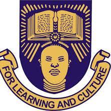 Obafemi Awolowo University