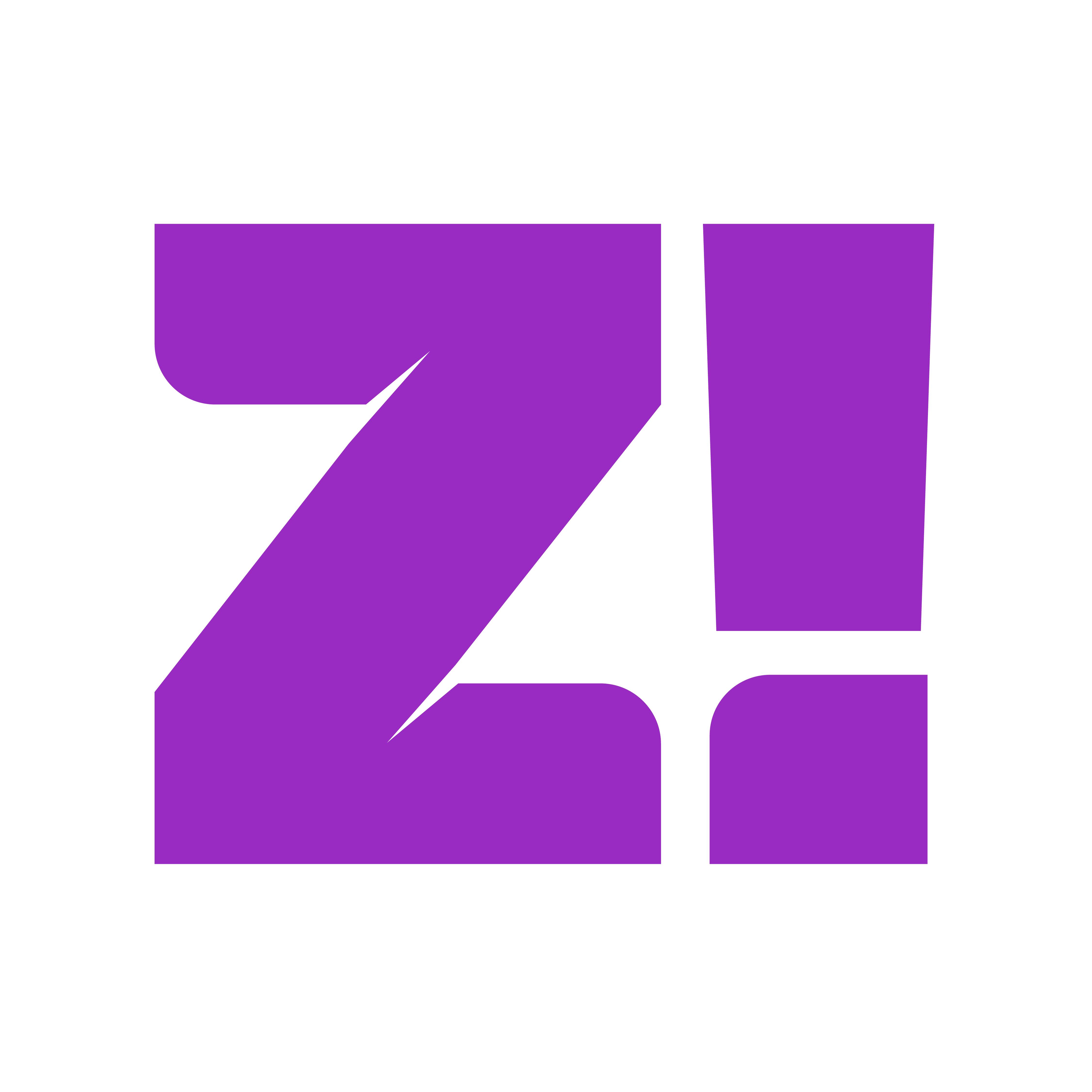 Zikoko Fam