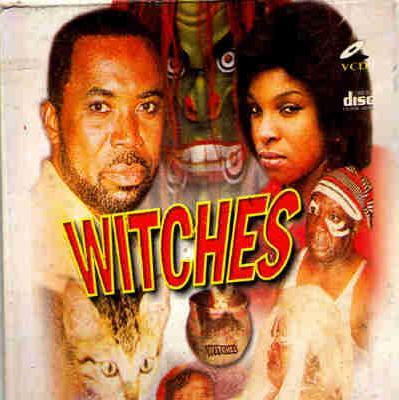 witches nigerian movie