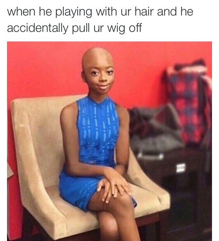15 times this meme perfectly described pettiness in nigerian 29659 solutioingenieria Images
