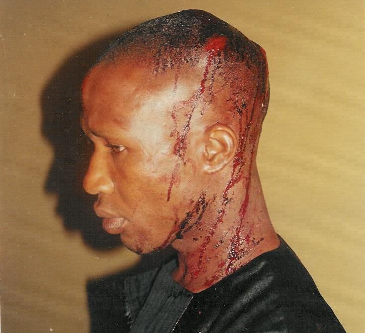 5 Annoying Things Nigerian Barbers Do When Cutting Hair ...